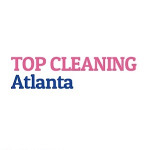 Top Cleaning Atlanta
