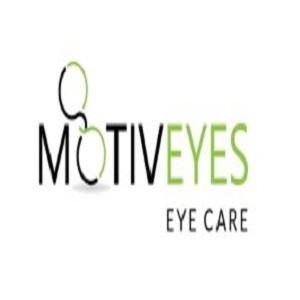 Motiveyes Eye Care