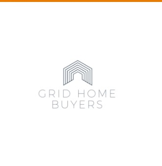 Grid Home Buyers