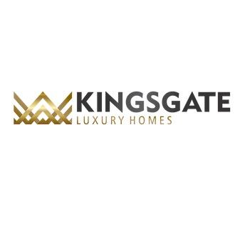KingsGate Luxury Homes