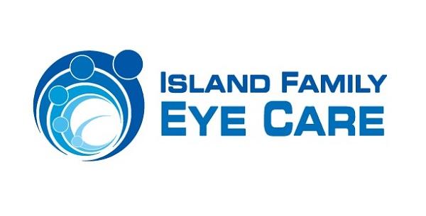 Island Family Eye Care