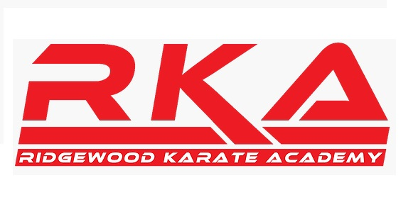 Ridgewood Karate Academy