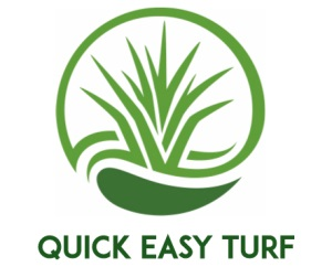 Quick Easy Synthetic Turf
