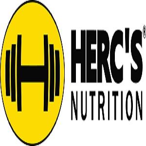 Herc's Nutrition