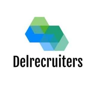 Delrecruiters