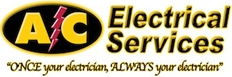 A/C Electrical Services