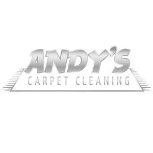 Andy's Carpet Cleaning
