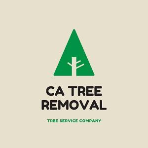 CA Tree Removal of Markham