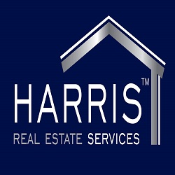 Harris Real Estate Services