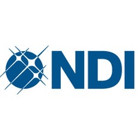 NDI Global Traders