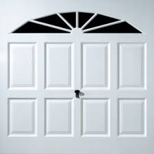 Plus Garage Door Services