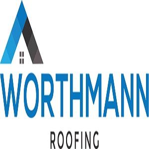 Ocala Roof Experts