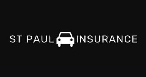 Best St Paul Car Insurance