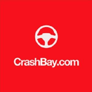 CrashBay