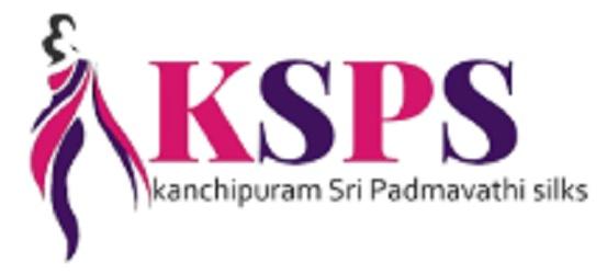 Kanchipuram Sri Padmavathi silks manufacturer & wholesaler shop