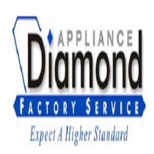 Diamond Appliance Repairs | St. Charles