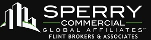 Sperry Commercial Flint Brokers & Associates
