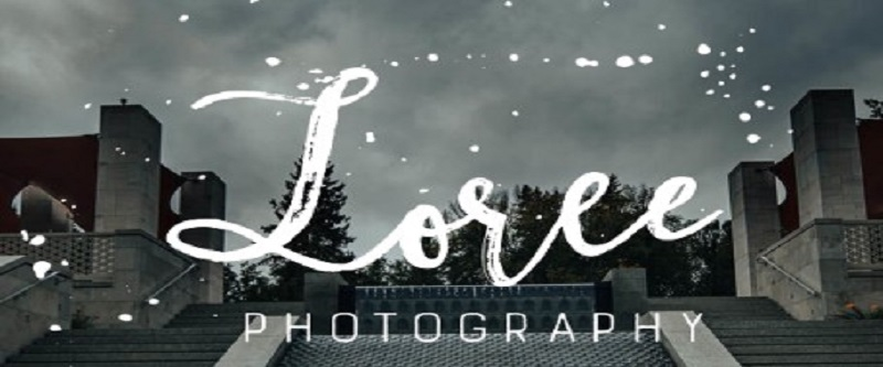 Loree Photography