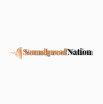 Soundproof Nation