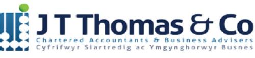 J T Thomas & Co