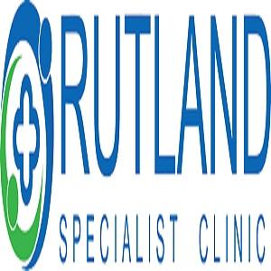 Rutland Specialist