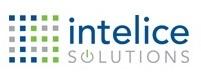 Intelice Solutions