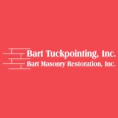 Bart Tuckpointing & Masonry Restoration Contractors