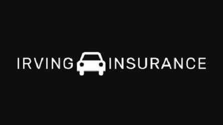 Best Irving Car Insurance