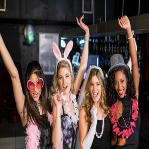 Photo Booth Rentals Thousand Oaks