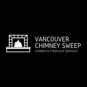 Vancouver Chimney Sweep