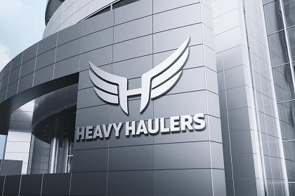 Heavy Haulers Orlando
