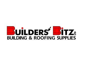 Builders Bitz