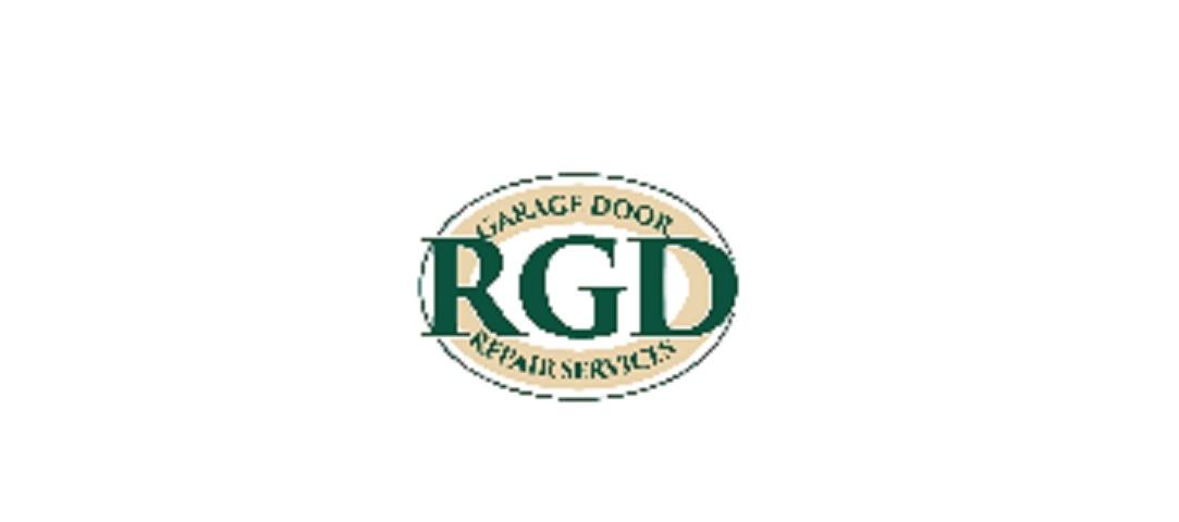 R - G - D Garage Door Repair & Gate Service