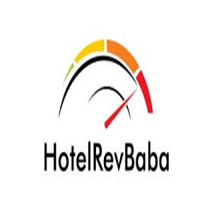 HotelRevBaba by Sunil Singh