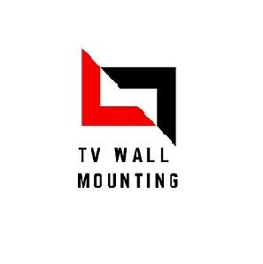 GTA TV Wall Mounting