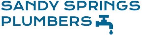 Sandy Springs Plumbers