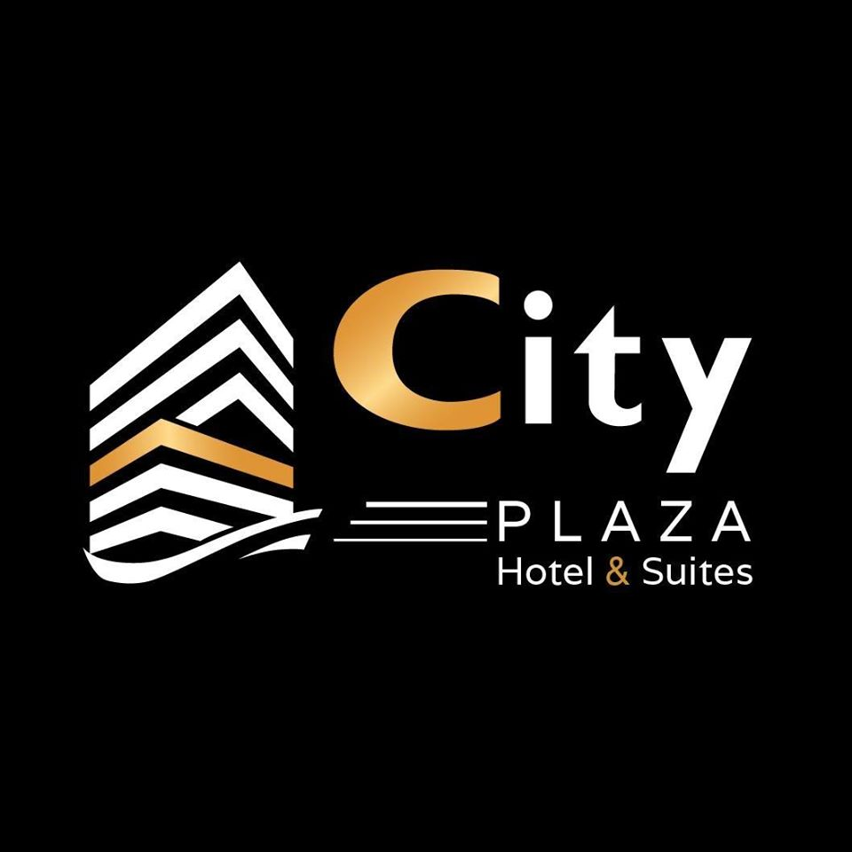 Hotel City Plaza David