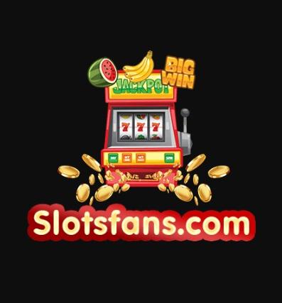 SlotsFans