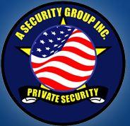 Security services San Fernando Valley CA