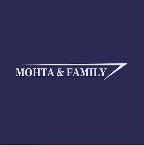 MOHTA AND FAMILY
