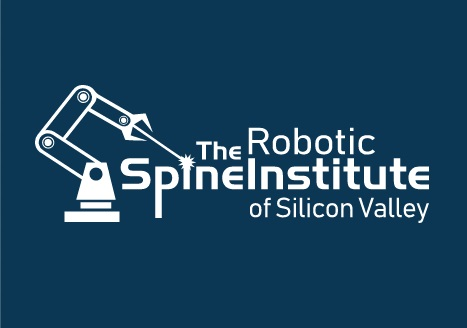 The Robotic Spine Institute of Silicon Valley
