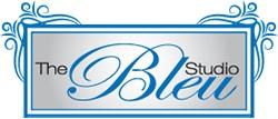 The Bleu Studio