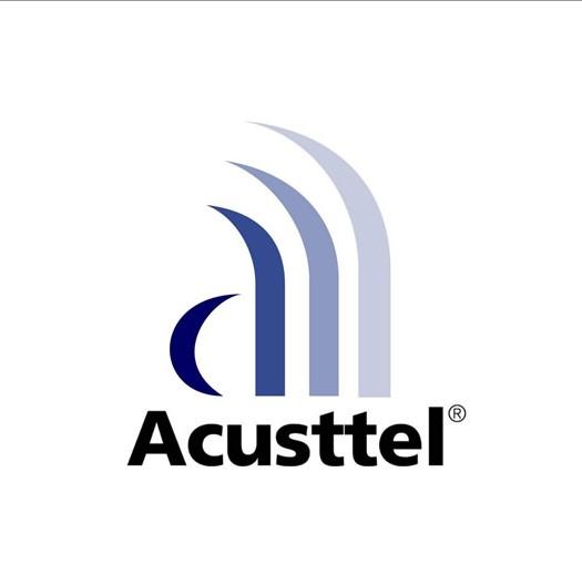 Acusttel   Consultoría Acústica