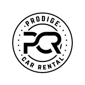 Prodige Car rental
