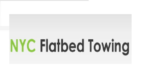 FLATBED TOWING CORP