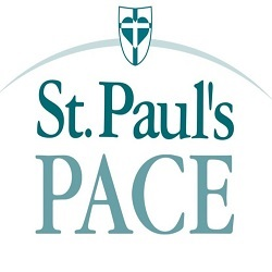 St. Paul's PACE North County