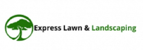 Express Lawn and Landscaping