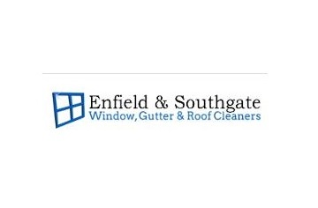 Enfield Window & Gutter Cleaners