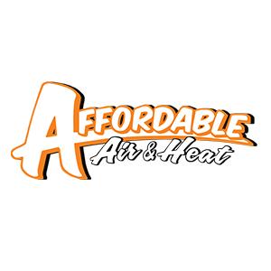 Affordable Air & Heat
