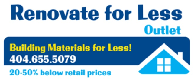 Global Value Supply- Renovate for Less Outlet